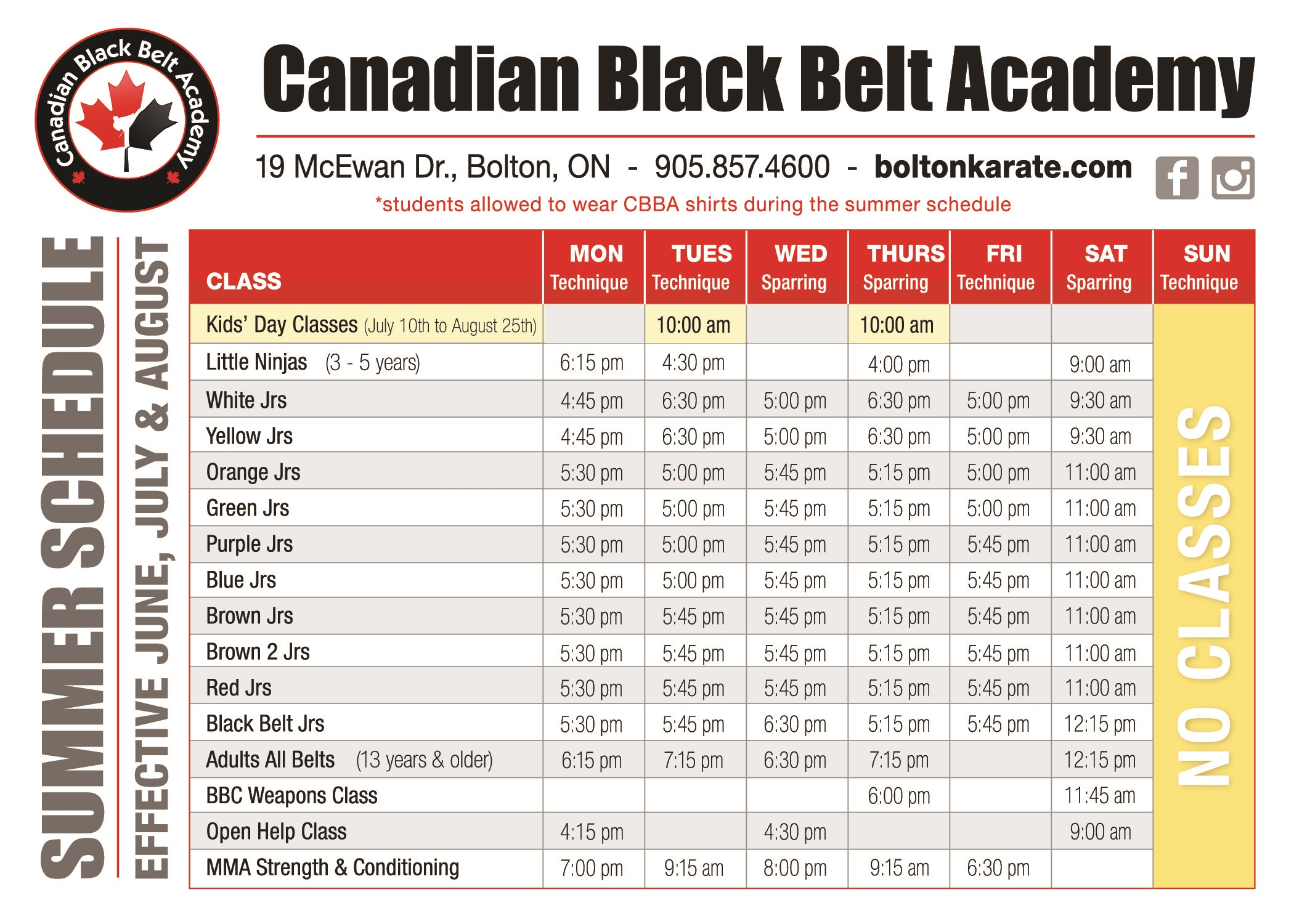 Schedule-CBBA-Summer2017-front-page-0