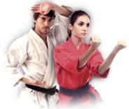 http://boltonkarate.com/wp-content/uploads/2013/11/adult-karate-wpcf_185x157.jpeg