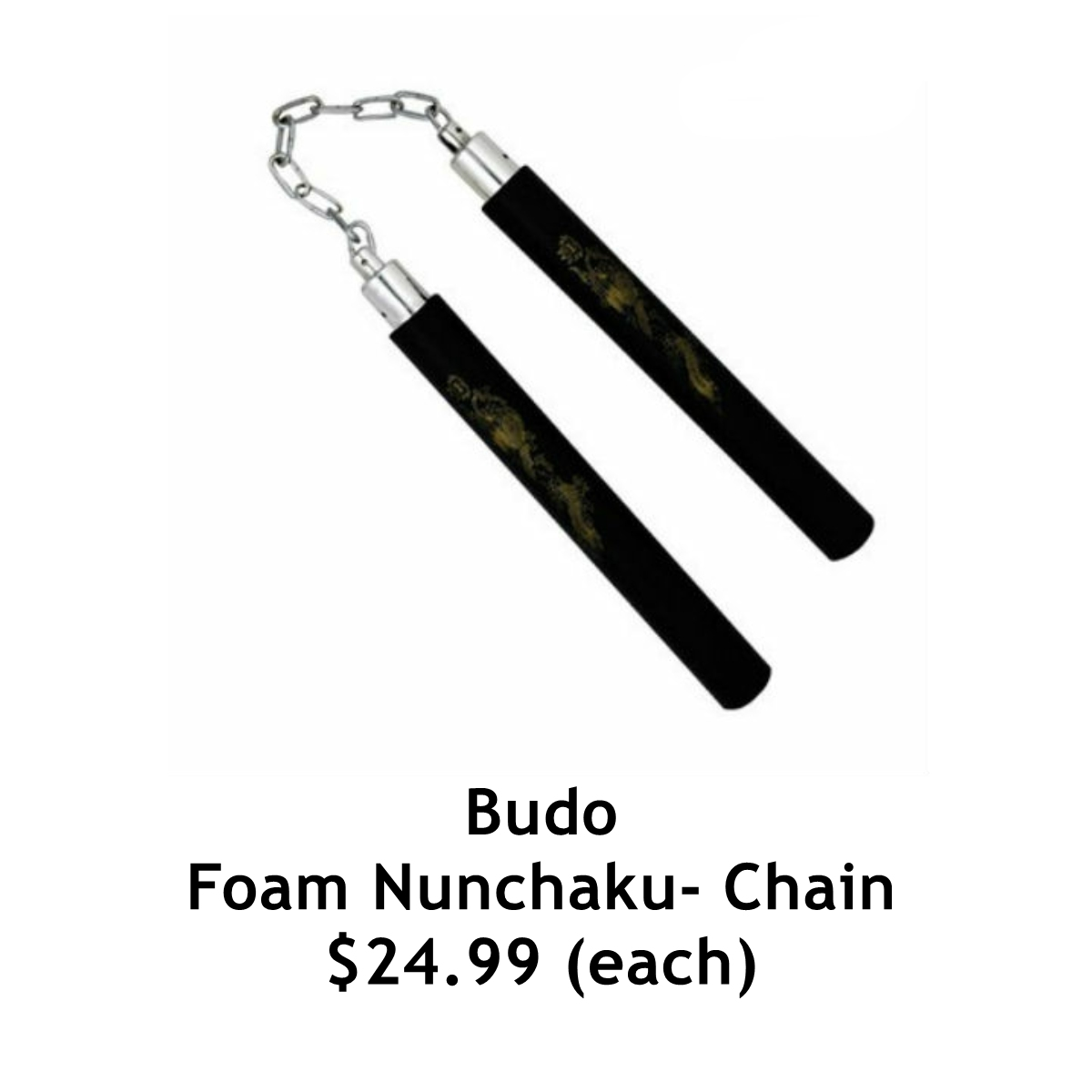 nunchaku-chain-12-black