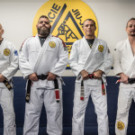 GracieSeminar (18 of 209)